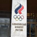 Как Олимпийский комитет России отказался от русского языка