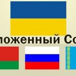 СМИ: Украина подготовила документы к вступлению в Таможенный союз