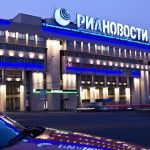Владимир Путин подписал указ о ликвидации РИА «Новости»