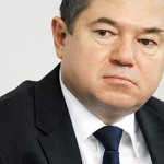 У тех, кто прочитал соглашение Украины с ЕС, волосы становились дыбом