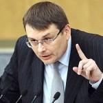 «Евромайдан» изменит российские законы