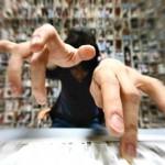 Анатолий Вассерман: Астротурфинг. Массовая система интернет-троллинга