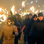 Правительство США готовит санкции против оппозиции и должностных лиц Украины