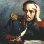 Кто же на самом деле написал стихотворение «Прощай, немытая Россия»?