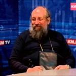 Анатолий Вассерман: «Рыжие» и «белоленточники» окормляются одними методичками»