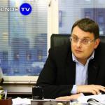 Беседа Евгением Фёдоровым 28 января 2014