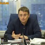 Беседа с Е.А. Фёдоровым от 6 ноября 2013