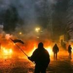 Доказано. Евромайдан организован иностранными агентами