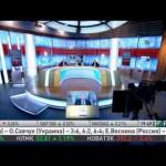 Евгений Федоров на РБК об опросе на телеканале «Дождь»