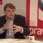 Евгений Федоров: Победители, проигравшие войну. Родина в опасности!