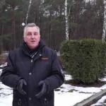 Евгений Новиков. Новости славян №29. Политика депопуляции