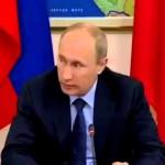 Как ты думаешь: На кого они работают? Путин и Фёдоров о СМИ