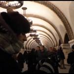 Киев сегодня. Нет гражданской войне. 28.01.14