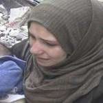 Краткая сводка о ситуации в Сирии за 23 января 2014 года