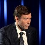 Народный депутат Украины Олег Царев о политических итогах 2013 года и последних событиях в Украине