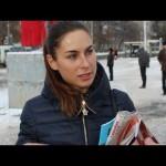 Новости НОД. Выпуск 5