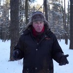 Новости славян №34. Евромайдан — балканизция Украины