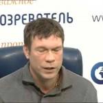 Олег Царев — о новом правительстве!