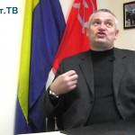 Сергей Разумовский. Евромайдан: разбор полётов. 13.12.2013.