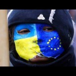 Специальный корреспондент. «Украина: хаос-демократия»