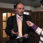 Темная сторона Майдана: технологии революций в действии