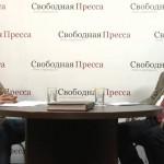 Валентин Катасонов: «Есть деньги? Тратьте их!»