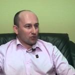 Видеоблог Николая Старикова №38