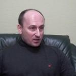 Видеоблог Николая Старикова — выпуск №39