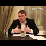 Встреча Е.А. Фёдорова с предпринимателями и членами КЭС 23.04.2013