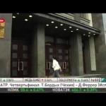Законопроект о СМИ на РБК 21 января 2014