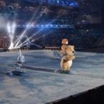 США развернули полномасштабную информационную войну против Олимпиады в Сочи