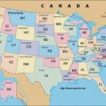 12 штатов США восстали против АНБ