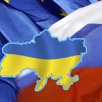 Пока оппозиция попрошайничала в Мюнхене, Восточная Украина ушла на фронт