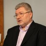 Юрий Поляков: Миф о свободе слова на Западе существует только в мозгах российских либералов