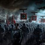 Радикалы готовят реальное обоснование для прямого вмешательства США в дела Украины: Лев Вершинин