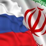 Россия готова расширить атомное сотрудничество с Ираном