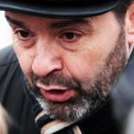Шендеровича из-за оскорблений России могут лишить израильского гражданства