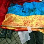 В киевских беспорядках погибли 67 человек