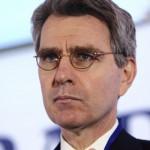 США отказались поддержать требование об отставке Януковича