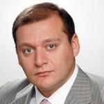 Харьковский губернатор сообщил, что будет баллотироваться на пост президента