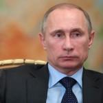 Владимир Путин поручил правительству проработать вопрос по оказанию помощи Крыму