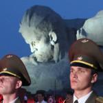 МИД РФ вызывал представителя CNN после скандала с монументом в Брестской крепости