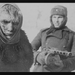 2 февраля в России празднуется  День победы в Сталинградской битве