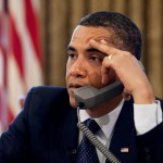 Американские дипломаты не могут дозвониться до украинских силовиков