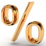 С 1 февраля пенсии в России будут проиндексированы на 6.5%