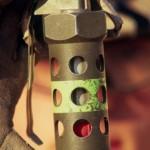 В Швеции впервые применили шумовые гранаты при отъеме детей у родителей