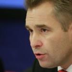 Павел Астахов призвал общественность пресечь проникновение в Россию ювенальных технологий западного образца