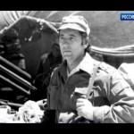 Александр Проханов: 25 лет как мы ушли из Афганистана…