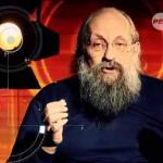 Анатолий Вассерман — Открытым текстом 07.02.2014