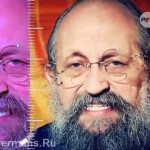 Анатолий Вассерман — Открытым текстом 14.02.2014